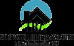 TBA Logo2