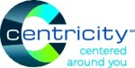 CentricityTag