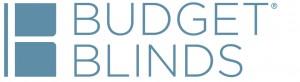BudgetBlinds_Logo_NoTagline_FINAL_color