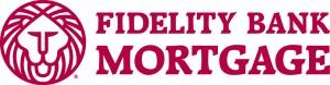 Fidelity Bank Main