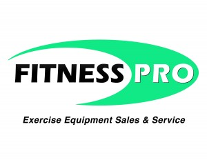 FitnessPro_Logo_3272U_TagLine