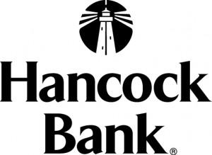 Hancock B_vert_stack_bw