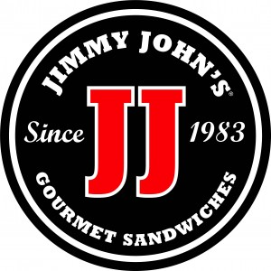 JImmie Johns