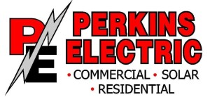 PERKINS ELECTRIC2