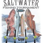 2015 Fishing