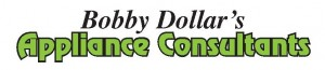 Bobby Dollar main logo - Copy