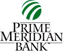 PMB_Logo_stack_125x100
