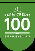 farm-credit