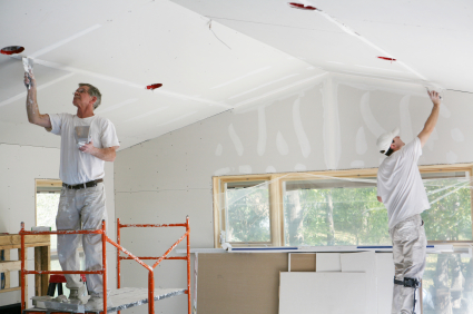 remodeling house tallahassee builders assocation