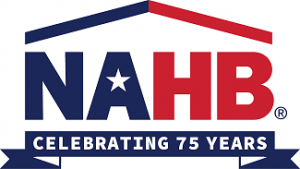 NAHB 75th Final Renamed