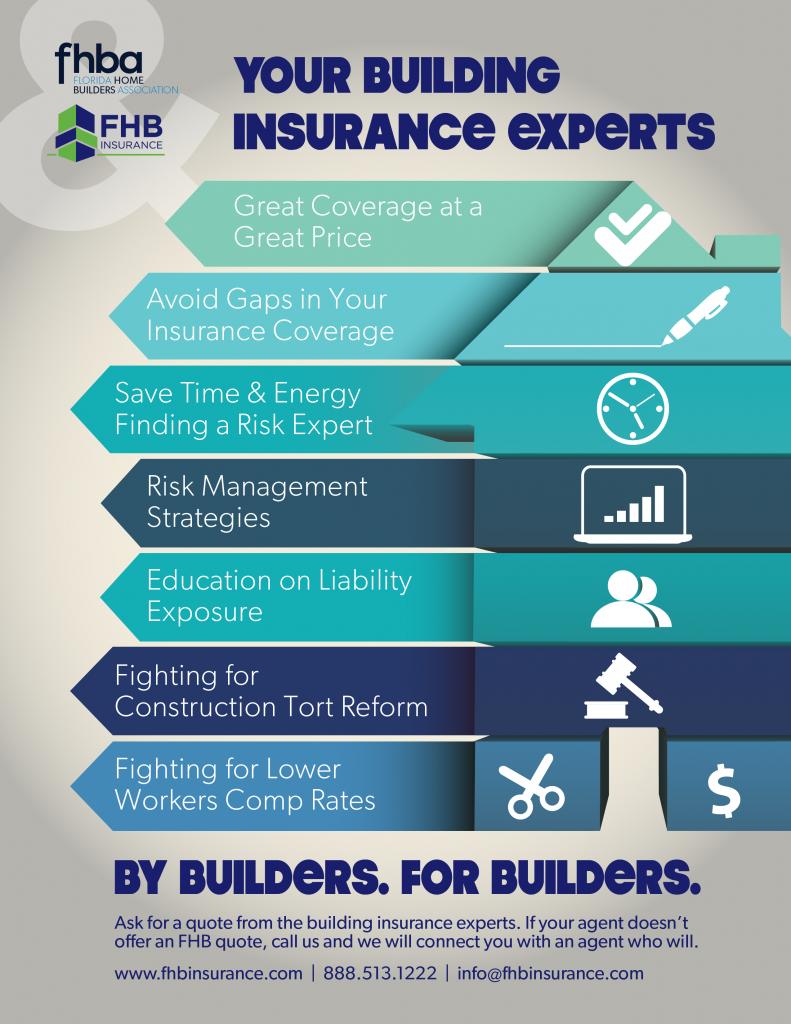 fhbi-q4-infographic-house-01