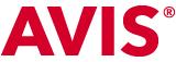 Avis_logo_for_MA_page - Copy