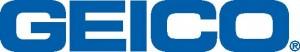 GEICO_color_logo