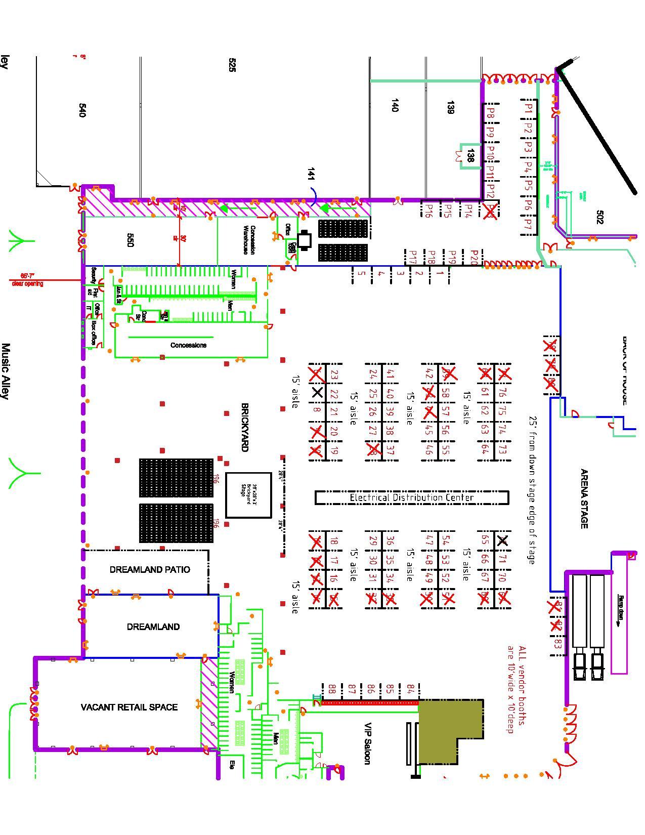 Home & Garden Show – Tallahassee Builders Assocation